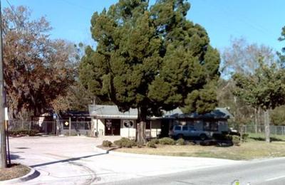 Wells Road Veterinary Medical Center - Orange Park, FL