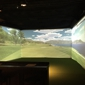 Scarlett's Golf Experience Spokane Valley Mall - Spokane Valley, WA. 3-D realistic screens bring golfer ON the course! Alone or groups! Variety of skill levels with 83 World-wide, PGA-rated courses! Scrambles!