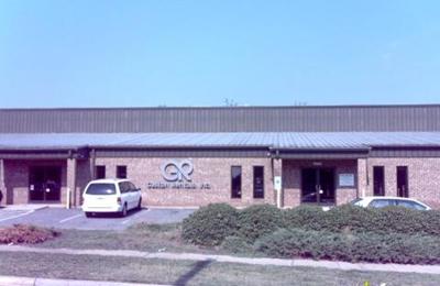 Gaston Rentals Inc - Gastonia, NC