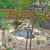 Artscapes Pools San Antonio