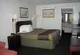 Americas Best Value Inn - Rumford, RI