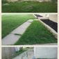 Rock Cement Contracting, L.L.C. - Shelby Township, MI