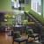 Mikels Studio Antique Furniture Refinishing & Sales