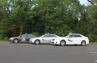 Dil's Driving School, LLC - Somerville, NJ