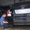 Westside Tire & Service