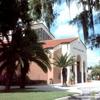 Nativity Catholic Church