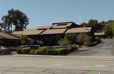 Medi -quest A Kimco Staffing Service Co. - Walnut Creek, CA