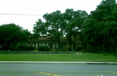 Laura D. Heard, Family Lawyer PC - San Antonio, TX