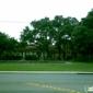 Spina Bifida Texas - San Antonio, TX