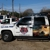 All Hour Towing