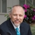 Craig William Murray, DDS
