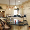 Kitchen Solvers of Knoxville
