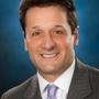 Edward Jones - Financial Advisor: Benito Vattelana, AAMS®|CRPC®
