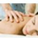 Oriental Massage & Spa