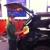 Santa Fe Car Wash & Auto Detailing