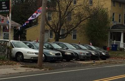Car Cashing - Beverly, NJ