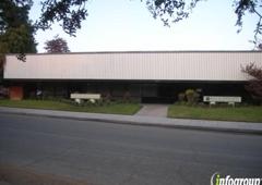 Myers  Rich - Fresno, CA