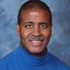 Daniel Malone, Jr, MD