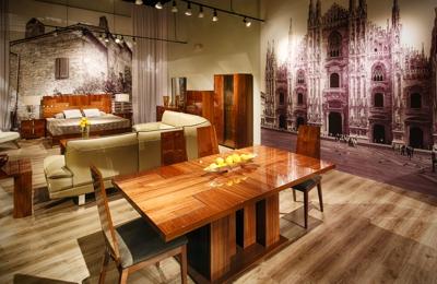 Superb Eldorado Furniture   Cutler Bay, FL