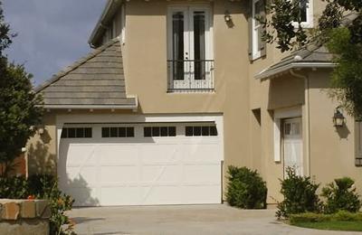 AAA Garage Door Repair - Los Angeles, CA