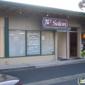 Henderson Joe - Palo Alto, CA