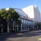 Third Avenue Center - San Mateo, CA
