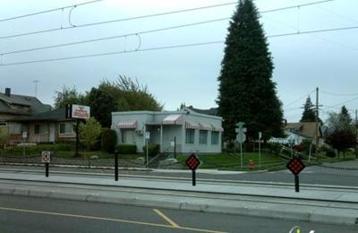 Interstate Dental Clinic - Portland, OR