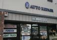 D & L Auto Repair - Corona, CA