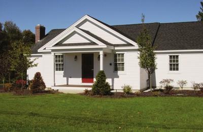 Murphy Insurance Agency - Mendon, MA