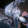 Steve's Appliance Repair INC - North Bend, OR