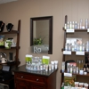 Zen Skincare And Waxing Studio, Inc