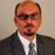 Allstate Insurance Agent: Hisham Jubran