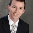 Edward Jones - Financial Advisor:  Connor J Aronis