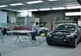 Gabriel Sports Car - Yonkers, NY