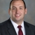 Brandon Whiteley - COUNTRY Financial Representative