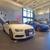 Audi Spokane
