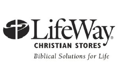 LifeWay Christian Store - Columbus, OH