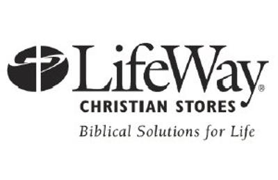LifeWay Christian Store - Tuscaloosa, AL