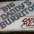 Big Daddy's Burritos