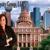 Texas Equity Group, LLC