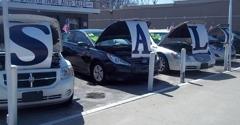 South Shore Auto Sales LI, Inc. - Amityville, NY