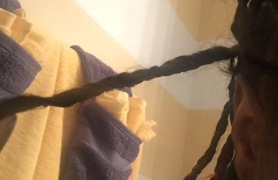 Aabies African Hair Braiding - Charlotte, NC
