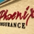 Phoenix Inc