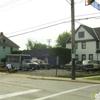 Auto Assistance-Cleveland Tow