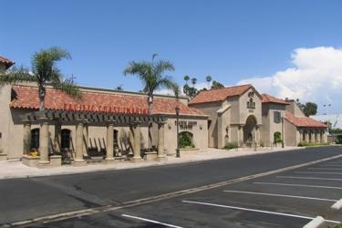 Newport Care Center Pharmacies Inc