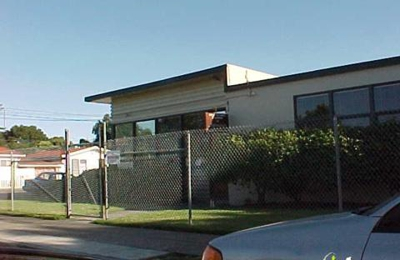 County of San Mateo - Redwood City, CA
