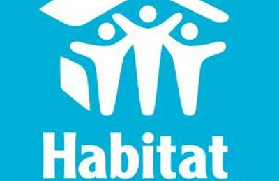 Harbor Habitat for Humanity - Benton Harbor, MI