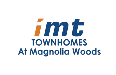 IMT Pinebrook Pointe - Margate, FL