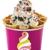 Menchie's Frozen Yogurt