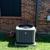 Advanced Texas Air Conditioning LLC